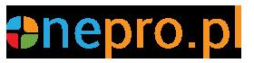 Onepro.pl - Tworzenie stron internetowych - hosting, domeny