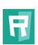 rwd-logo